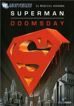 Супермен: Судный день — Superman: Doomsday (2007)