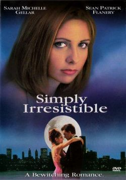 Просто неотразима — Simply Irresistible (1999)