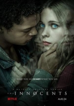 Невинные — The Innocents (2018)