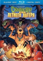 Скуби-Ду! История летнего лагеря — Scooby-Doo And The Summer Camp Nightmare (2010)
