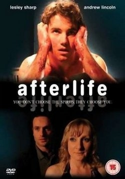 После смерти — Afterlife (2005-2006) 1,2 сезоны