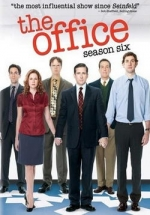 Офис — The Office (2005-2012) 1,2,3,4,5,6,7,8,9 сезоны