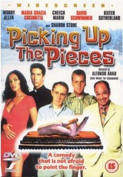 По кусочкам — Picking Up the Pieces (2000)