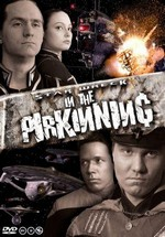 Звездная авария: На парковке — Star Wreck: In the Pirkinning (2005)