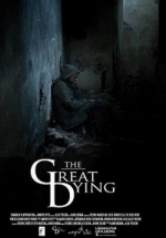 Великий Исход — The Great Dying (2010)
